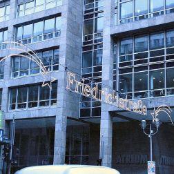 6th-gwa---berlin-architecture-012_3099286381_o