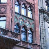 6th-gwa---berlin-architecture-014_3100119130_o