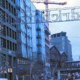 6th-gwa---berlin-architecture-015_3100119250_o