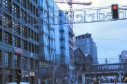 6th-gwa---berlin-architecture-015_3100119250_o
