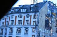 6th-gwa---berlin-architecture-016_3100119320_o