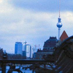 6th-gwa---berlin-architecture-017_3099286733_o
