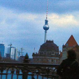 6th-gwa---berlin-architecture-018_3100119466_o