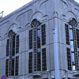 6th-gwa---berlin-architecture-020_3099287069_o