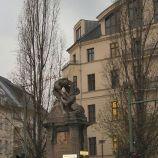 6th-gwa---berlin-architecture-021_3099287119_o