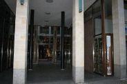 6th-gwa---berlin-architecture-023_3100119964_o