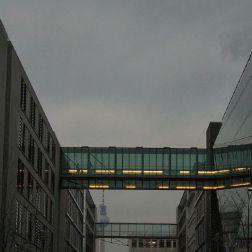 6th-gwa---berlin-architecture-024_3099287317_o