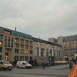 6th-gwa---berlin-architecture-025_3100120076_o