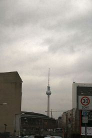 6th-gwa---berlin-architecture-026_3100120150_o