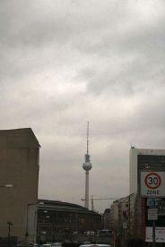 6th-gwa---berlin-architecture-026_3100120150_o