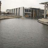 6th-gwa---berlin-architecture-027_3100120210_o