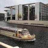 6th-gwa---berlin-architecture-028_3100120424_o