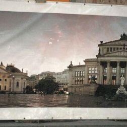 6th-gwa---berlin-architecture-029_3100120496_o
