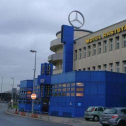 6th-gwa---berlin-avus-ring-001_3095344002_o