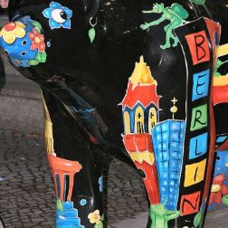6th-gwa---berlin-bears-003_3099288217_o