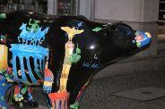 6th-gwa---berlin-bears-004_3100120966_o