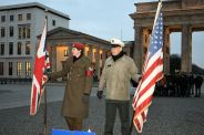 6th-gwa---berlin-brandenburg-gate-001_3099288431_o