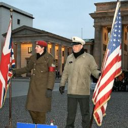 6th-gwa---berlin-brandenburg-gate-001_3099288431_o