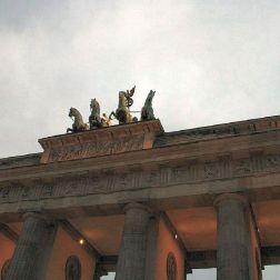 6th-gwa---berlin-brandenburg-gate-003_3100121428_o