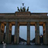 6th-gwa---berlin-brandenburg-gate-004_3099288799_o