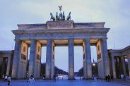 6th-gwa---berlin-brandenburg-gate-005_3100121616_o