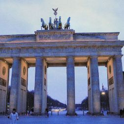 6th-gwa---berlin-brandenburg-gate-005_3100121616_o