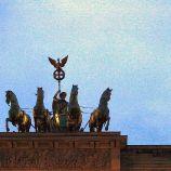 6th-gwa---berlin-brandenburg-gate-006_3100122710_o