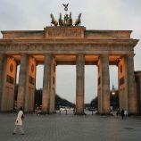 6th-gwa---berlin-brandenburg-gate-008_3099290295_o