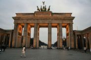 6th-gwa---berlin-brandenburg-gate-008_3099290295_o