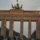 6th-gwa---berlin-brandenburg-gate-009_3099290355_o