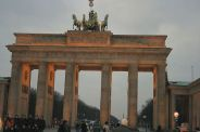 6th-gwa---berlin-brandenburg-gate-009_3099290355_o