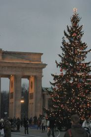 6th-gwa---berlin-brandenburg-gate-010_3099290403_o