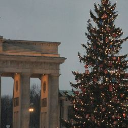 6th-gwa---berlin-brandenburg-gate-010_3099290403_o