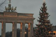 6th-gwa---berlin-brandenburg-gate-011_3099290453_o