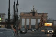 6th-gwa---berlin-brandenburg-gate-012_3099290583_o
