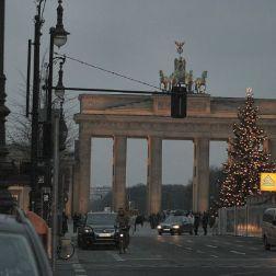 6th-gwa---berlin-brandenburg-gate-012_3099290583_o