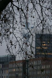 6th-gwa---berlin-fernsehturm-001_3100123740_o