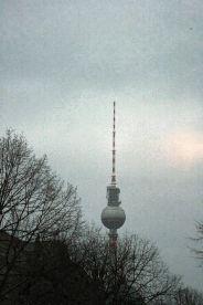 6th-gwa---berlin-fernsehturm-002_3099291023_o
