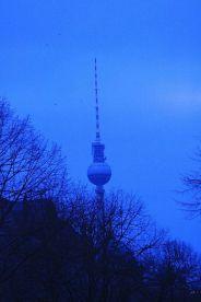 6th-gwa---berlin-fernsehturm-003_3100123858_o