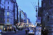 6th-gwa---berlin-friedrichstrasse-001_3100124086_o