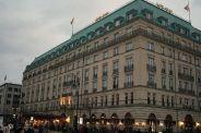 6th-gwa---berlin-hotel-adlon-unter-den-linden-001_3099291601_o