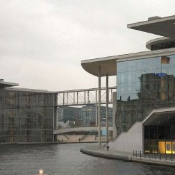 6th-gwa---berlin-reflections-of-the-reichstag-001_3100124868_o