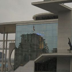 6th-gwa---berlin-reflections-of-the-reichstag-002_3099292163_o