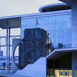 6th-gwa---berlin-reflections-of-the-reichstag-003_3100125000_o