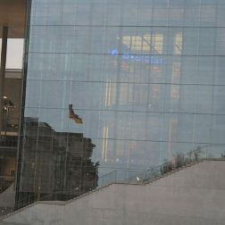 6th-gwa---berlin-reflections-of-the-reichstag-007_3099292467_o