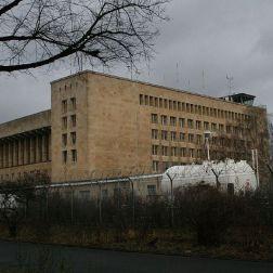 6th-gwa---berlin-templelhof-001_3100125312_o