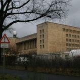 6th-gwa---berlin-templelhof-002_3099292587_o
