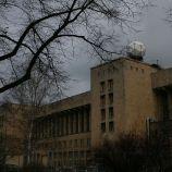 6th-gwa---berlin-templelhof-003_3099292653_o
