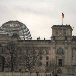 6th-gwa---berlin-the-reichstag-001_3099292757_o
