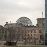 6th-gwa---berlin-the-reichstag-002_3100125592_o